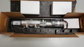 Besam Powerswing motor 173720  nieuw