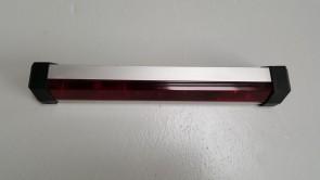 Bircher Reglomat Topscan G2 1/31 gebruikt