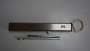 Record DFA-127 duwende deuropener gebruikt