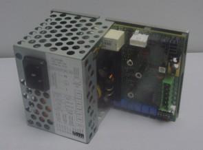 CU-ESD Besam SW100 Besturings print 1003532 gebruikt