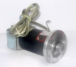 Besam drivenhet RDB2B motor gebruikt