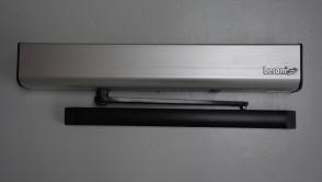 Besam Powerswing trekkende deuropener gebruikt