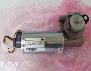 Besam Unislide motor GR63X25 nieuw