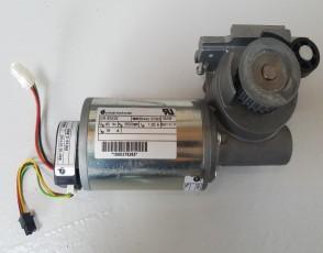 Besam Unislide motor GR63X25 gebruikt